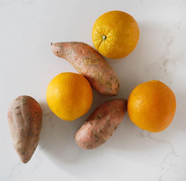 oranges-and-sweet-post-honestfare.com