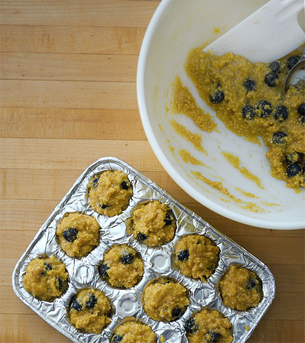 blueberry-corn-muffin-tray