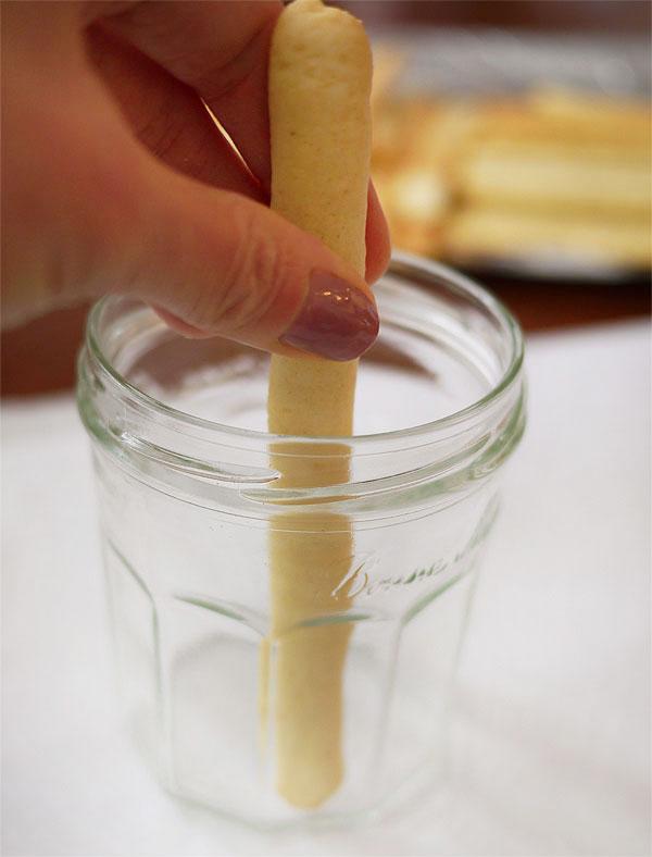 cookie-stick-jar-2-honestfare.com_