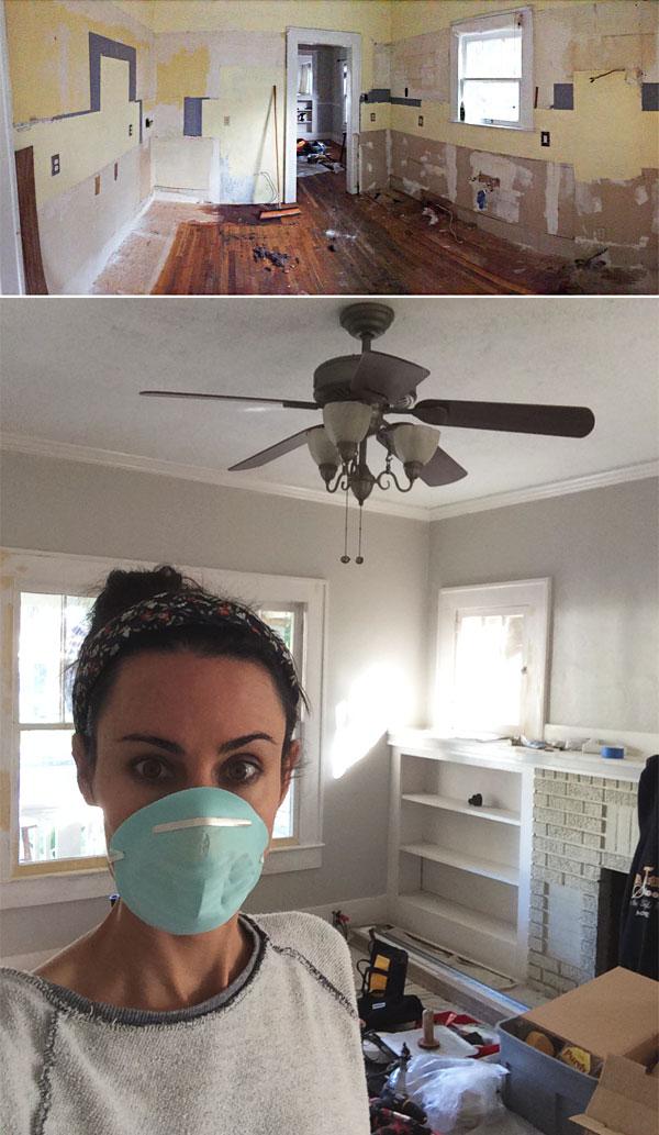 kitchen-renovation--gabi-honestfare