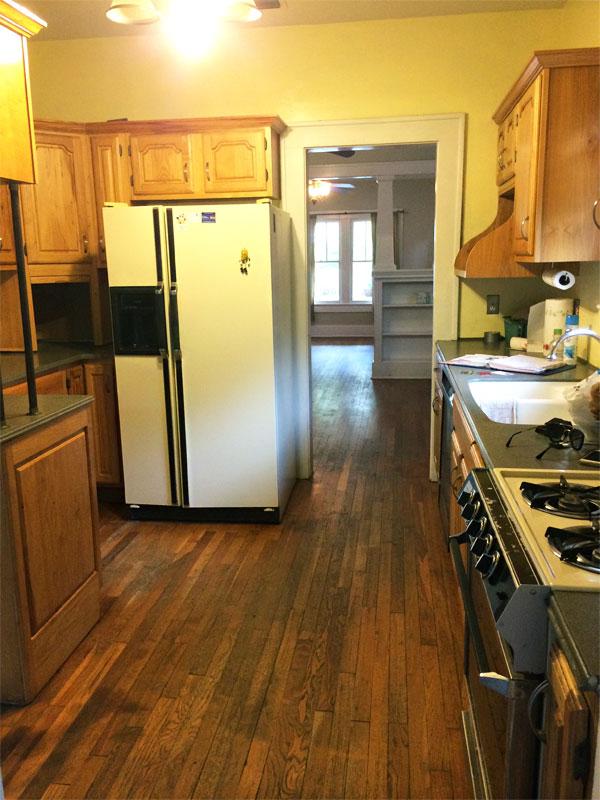 before-kitchen-honestfare.com