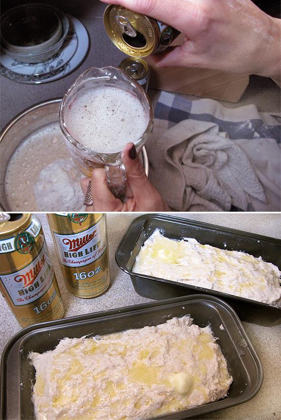 beerbreadprocess1