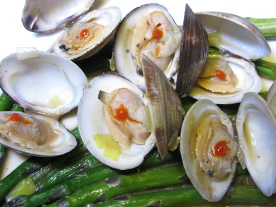 clamshotsaucelarge