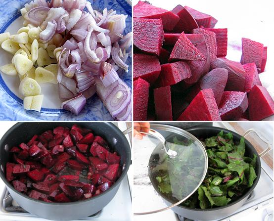cookbeetsprocess